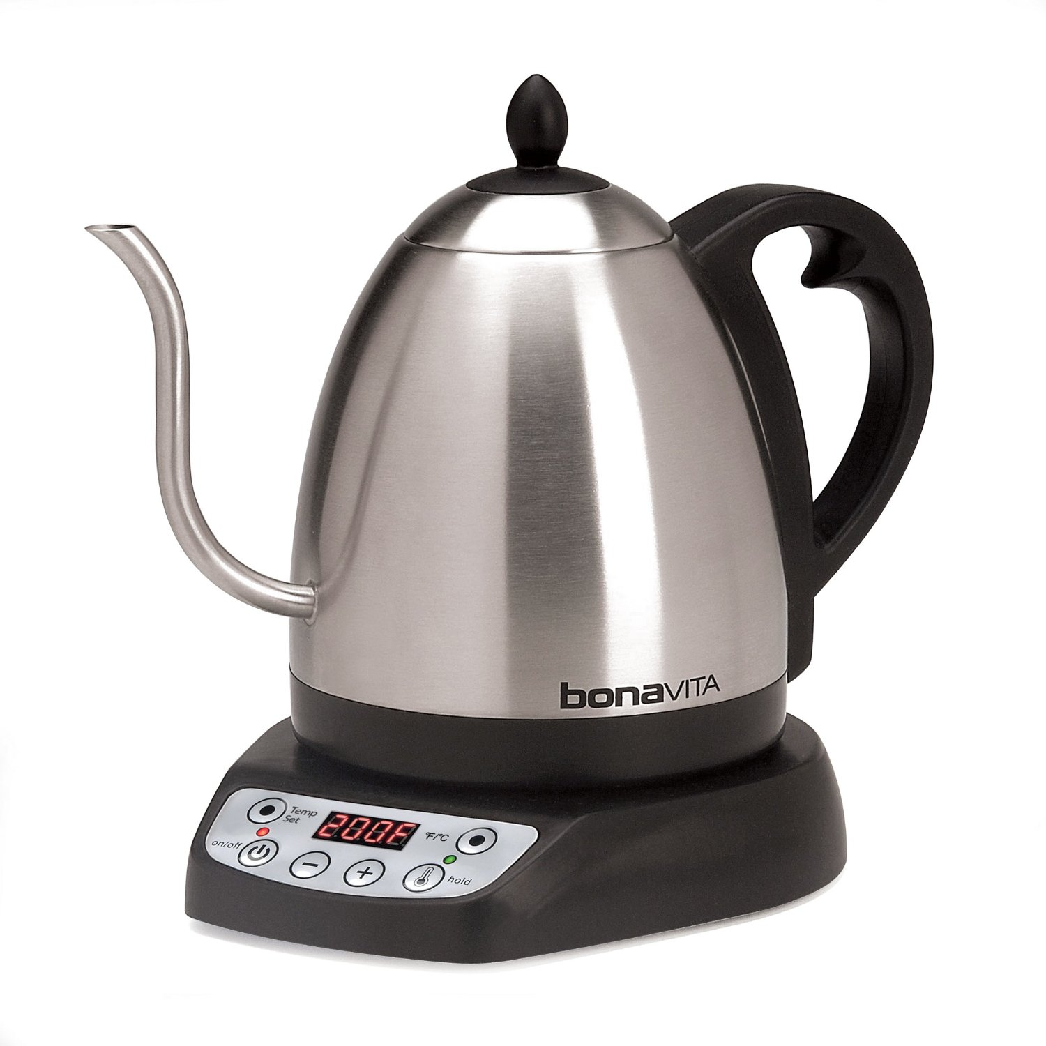 Bonavita 1-Liter Variable Temperature