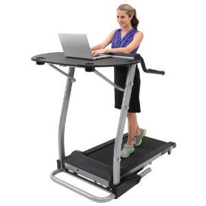 Exerpeutic 2000 WorkFit