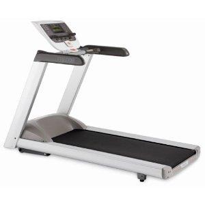 Precor 9.35 Premium Series Treadmill