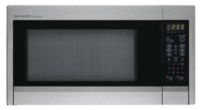 Sharp Electronics R431ZS