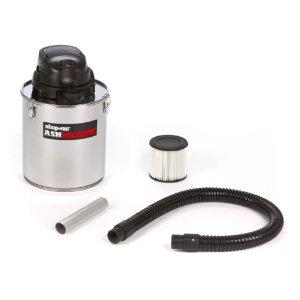 Shop-Vac 4041100 Ash Vacuum
