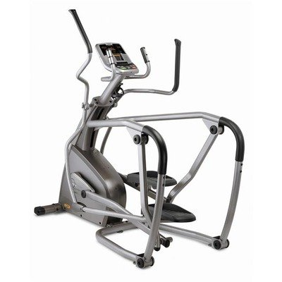 18.1AXT Ascent Trainer