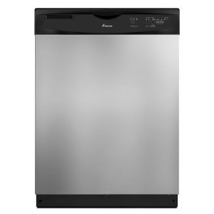 Amana Tall Tub Dishwasher, ADB1400PYS