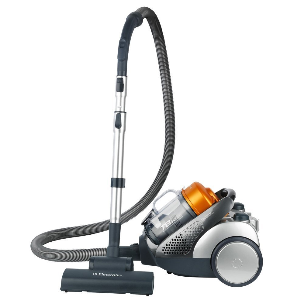 Electrolux Access T8 Bagless
