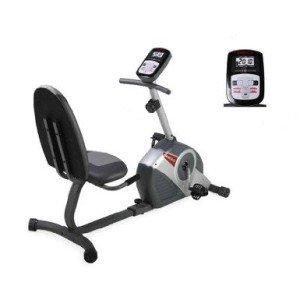 Weslo Pursuit CT 2.0 R Exercise Bike