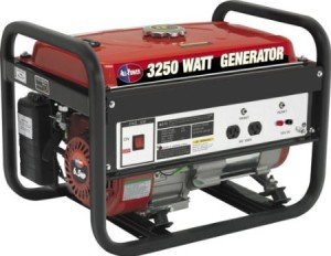 All Power America APG3012