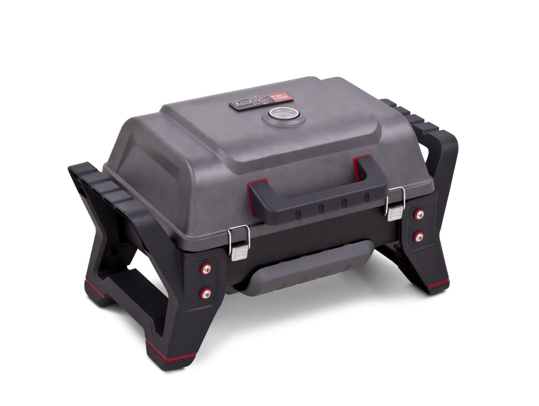 Char-Broil 12401734 TRU Infrared Grill2Go X200