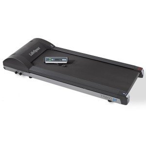 LifeSpan 2013 Model TR800-DT3 Standing Desk Treadmill
