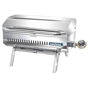 Magma Chef's Mate Conniosseur Series Gas Grill