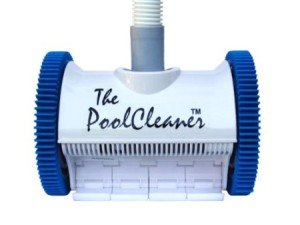 Poolvergnuegen (The Poolcleaner) 2X