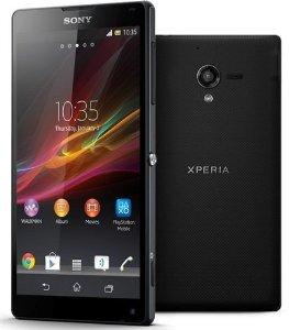 Sony Xperia ZL C6506